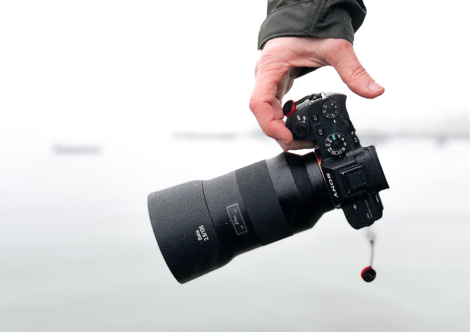 Camera 4123304 1920